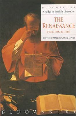 Renaissance from 1500 to 1660