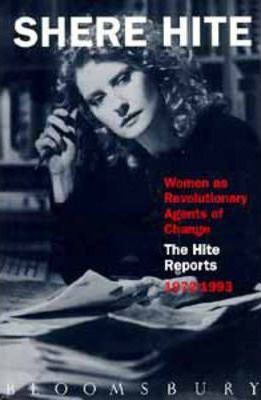 Women as Agents of Revolutionary Change