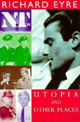 Utopia and Other Places