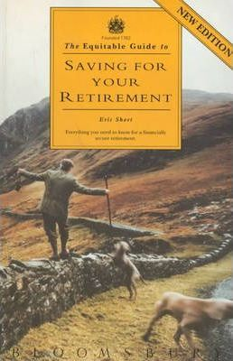 Equitable Guide to Saving for Your Retirement