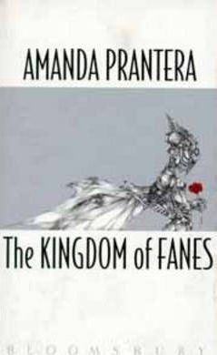 The Kingdom of Fanes