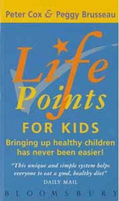 LifePoints for Kids