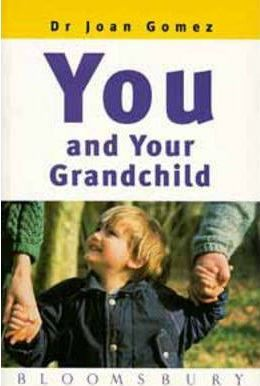You and Your Grandchild
