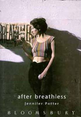 After Breathless
