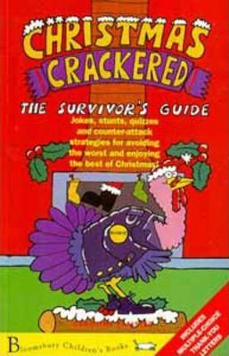 Christmas Crackered - The Survivor's Guide