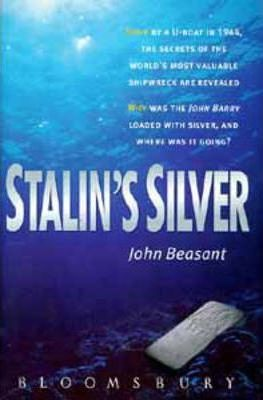 Stalin's Silver