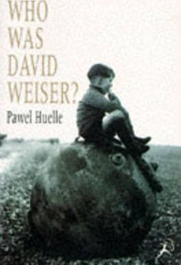 Who Was David Weiser?