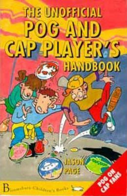 The Unofficial POG and Cap Players' Handbook
