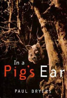 In a Pig's Ear