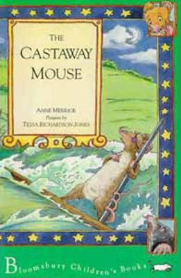 The Castaway Mouse