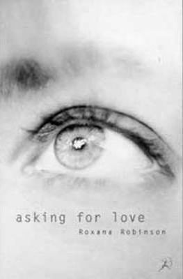 Asking for Love