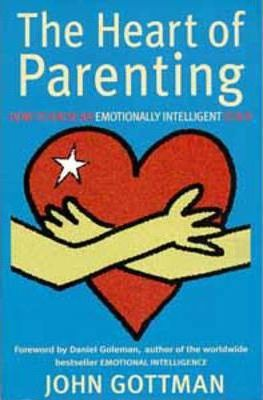 The Heart of Parenting