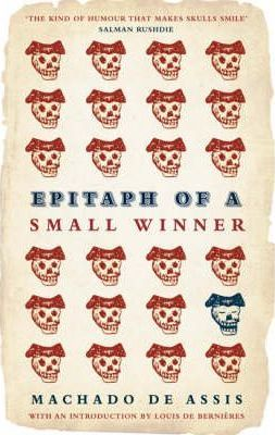 Epitaph of a Small Winner