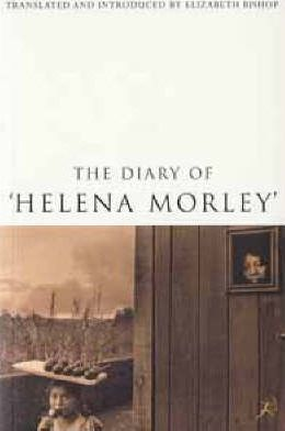 The Diary of Helena Morley