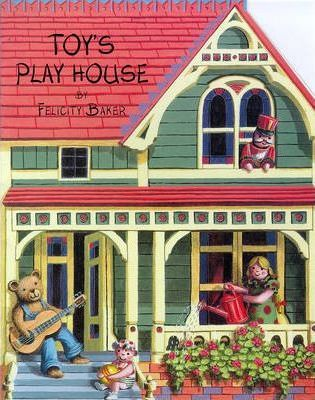 Toy's Play House