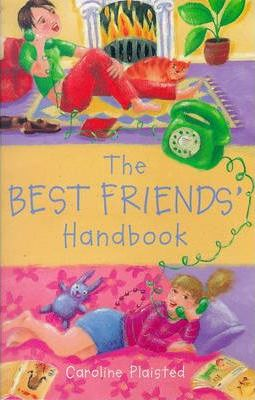 The Best Friends' Handbook