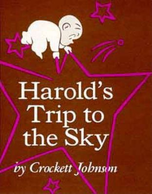 Harold's Trip to the Sky