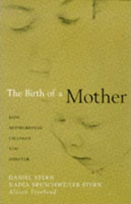 Birth of a Mother