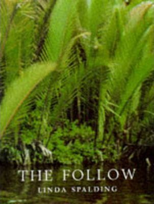 The Follow