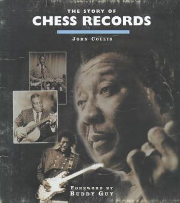 Story of Chess Records