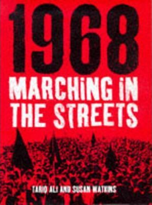 Marching in the Streets
