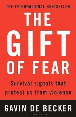 The Gift of Fear