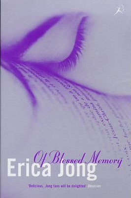 Of Blessed Memory
