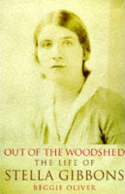 Out of the Woodshed