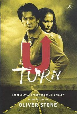 U-Turn Screenplay
