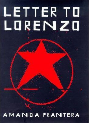 Letter to Lorenzo