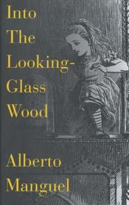 Into the Looking Glass Wood
