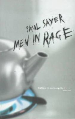 Men in Rage