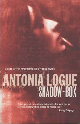 Shadow-box