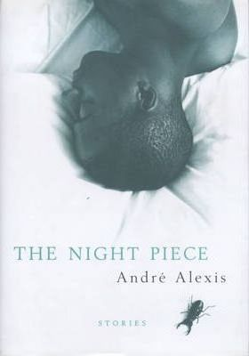 The Night Piece and Other Stories