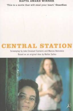 Central Station: Screenplay