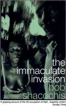 The Immaculate Invasion