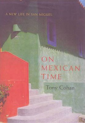 On Mexican Time
