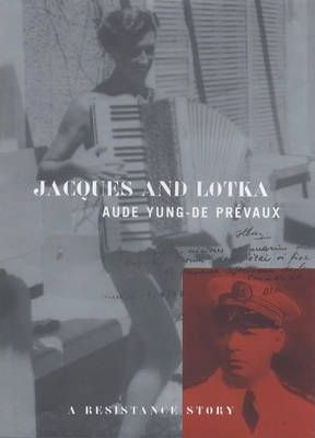 Jacques and Lotka