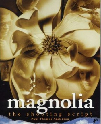 Magnolia: Screenplay
