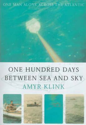 100 Days Between Sea and Sky