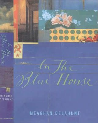 In the Blue House