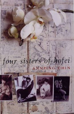 The Four Sisters of Hofei