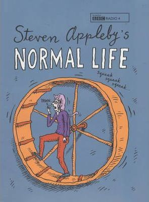 Steven Appleby's Normal Life