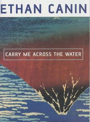 Carry ME across the Water