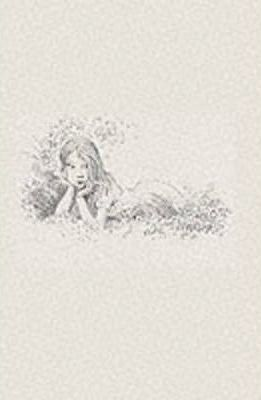 Lewis Carroll Slipcase: WITH Alice's Adventures in Wonderland AND Through the Looking-Glass