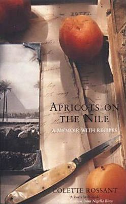 Apricots on the Nile