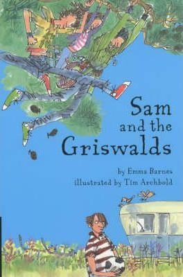 Sam and the Griswalds
