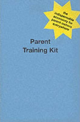 Parent Training Kit
