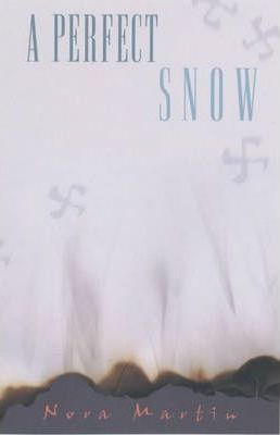 A Perfect Snow