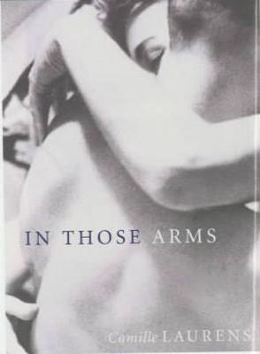 In Those Arms